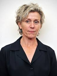 Frances McDormand To Perform At Shaker Museum Mount Lebanon Gala With  Members Of The Wooster Group