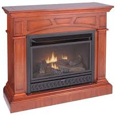 10 best gas fireplaces inserts