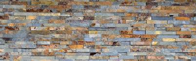 Wall Cladding Supplier In The Philippines Pnm Stoneworld Corporation