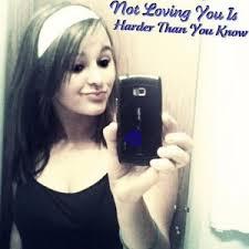 Aubrey Gwinn Facebook, Twitter & MySpace on PeekYou