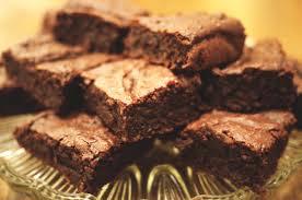 healthy 20 minute brownies whole food