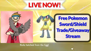 Pokemon sword trade discord   Discord servers tagged with sword. 2020-10-23