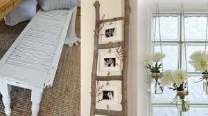 diy living room decor ideas 38 easy