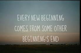 beginning closing time end ending lyrics quote image