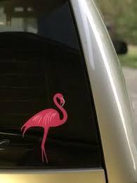 100 Flamingo Car Accessories Ideas In 2020 Flamingo Pink Flamingos Car Accessories