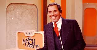 Here's What Happened to 'Match Game' Host Gene Rayburn