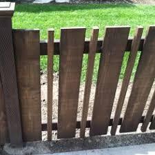 60 Picket Fences Ideas White Picket Fence Garden Fencing Garden Fence