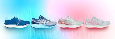 running shoes running apparel