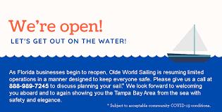 olde world sailing line e sailing