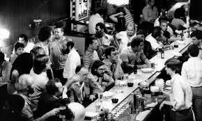 The Mirage: a reportagem que revelou o bar da corrupção em Chicago - Guia dos Curiosos