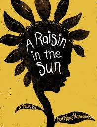 a raisin in the sun family theme ⇒ book summary