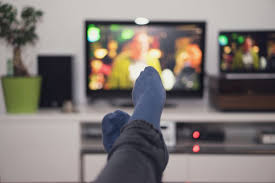 connect your phone to your tv with usb