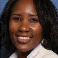 "Dianna ""Dee Dee"" Smith, A.S. RHIT - Health Information Specialist ..."