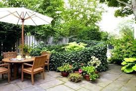small garden box pamelaeberger com