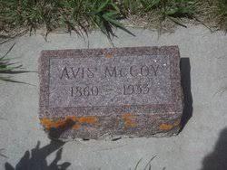 Eva Avis Fowler McCoy (1860-1933) - Find A Grave Memorial