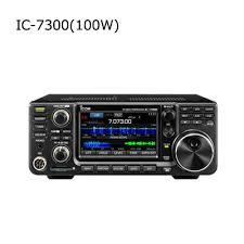 icom ic 7300 rakuten global market