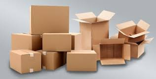 Million Insights Reports: Corrugated Boxes Market Share, Trends, Supply, Sales, Key Players Analysis, Demand and Forecast 2024
