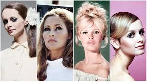 1960s style