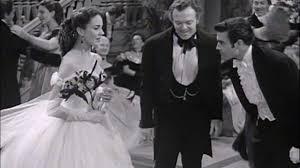 """Vincente Minnelli recuerda """"Madame Bovary"""" (Vincente Minnelli remembers  """"Madame Bovary"""") - YouTube"""