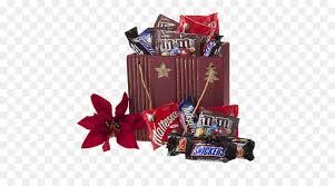 chocolate bar png 500 500