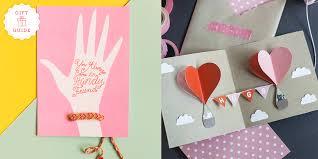 cute homemade valentine ideas