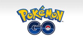 Pokemon GO Ex Raid Boss January 2020   Tips