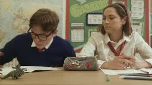 SHORT FILM   Angharad George-Carey & Wesley Nelson   Martin ...