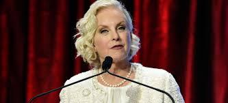 Cindy McCain Net Worth 2020: Age ...