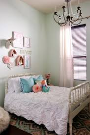 Mermaid Retreat Kid Room Decor Pink Bedroom Decor Pink Girl Room