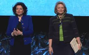 Revealing Roots and Branches: RootsTech 2016: Wendy Nelson and ...
