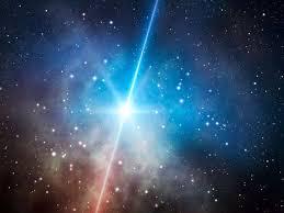 Resultado de imagen de Los astrónomos encontraron una clase extraña y enigmática de estrellas de neutrones, cuyo campo magnético es billones de veces más potente que el de nuestro Sol,