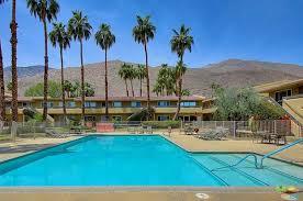 1950 s palm canyon dr 117 palm