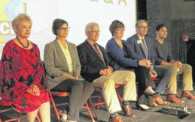 Students urged to be entrepreneurs | Mt. Airy News