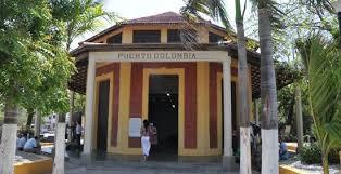 Puerto Colombia Estación del Antiguo Ferrocarril de Bolivar (Puerto Colombia) - 2020 Qué  saber antes de ir - Lo más comentado por la gente - Tripadvisor