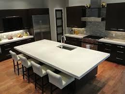 concrete countertops pros cons diy