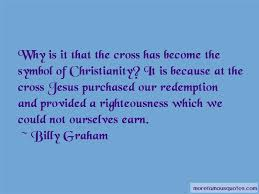 jesus and cross quotes top quotes about jesus and cross from