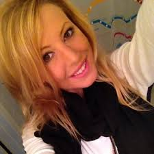 Meagan Perry (M) - Memphis, TN Has Court or Arrest Records at MyLife.com™