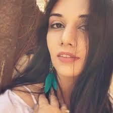 Aditi Khanna Stylediaries (aditikhannastyle) on Pinterest