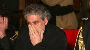 22 anni di galera da innocente: ora Giuseppe Gulotta vuole 66 ...