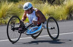 Alex Zanardi seriously injured again in handbike crash