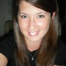 Hillary Howell (xxnemoxx13) | Mixes on Myspace
