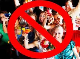 É proibido festas e aglomerações - Prefeitura Municipal de Tabapuã