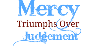 christian quotes png picture christian quotes png