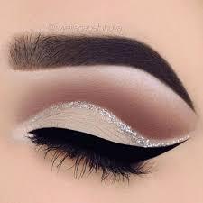 new style eye makeup 2016 saubhaya makeup