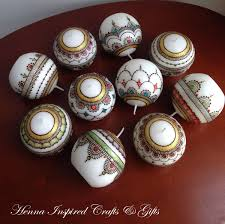 gifts for housewarming party in india