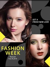 youcam makeup brings pantone colors of