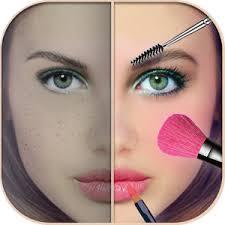 makeup camera saubhaya makeup