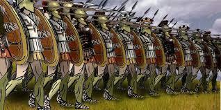 Image result for shields together
