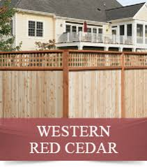 Wood Fencing Fence Brokers Arkansas Gate And Fence Wholesale Supplies