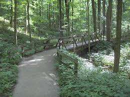 List of parks in the Louisville metropolitan area - Wikipedia